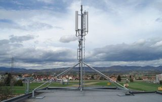 Antena-ostali-izdelki-kljucavnicarstvo-marincic-categories_7_246