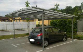 Avtomobilski-nadstresek-kljucavnicarstvo-marincic-categories_8_273
