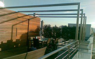 INOX konstrukcija na terasi-nadstreski-teras-in-balkonov-kljucavnicarstvo-marincic-categories_4_62