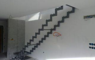 Konstrukcija notranjih stopnic-notranje-stopnice-kljucavnicarstvo-marincic-categories_3_321