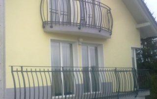 Kovinske ograje-categories_2_222