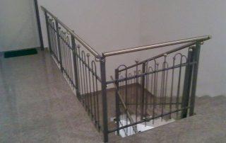 Kovinske ograje-categories_2_225