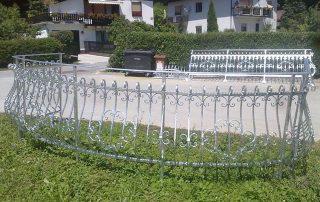 Kovinske ograje-categories_2_307