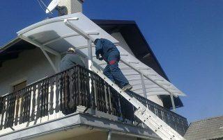 Nadstrešek na terasi-nadstreski-teras-in-balkonov-kljucavnicarstvo-marincic-categories_4_212