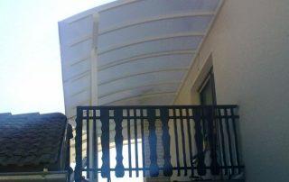 Nadstrešek na terasi-nadstreski-teras-in-balkonov-kljucavnicarstvo-marincic-categories_4_213
