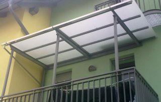 Nadstrešek na terasi-nadstreski-teras-in-balkonov-kljucavnicarstvo-marincic-categories_4_219