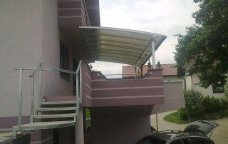 Nadstrešek na terasi-nadstreski-teras-in-balkonov-kljucavnicarstvo-marincic-categories_4_64