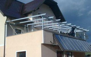 Nadstrešek na terasi-nadstreski-teras-in-balkonov-kljucavnicarstvo-marincic-categories_4_84