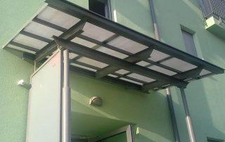 Nadstrešek nad vhodom-nadstreski-teras-in-balkonov-kljucavnicarstvo-marincic-categories_4_214