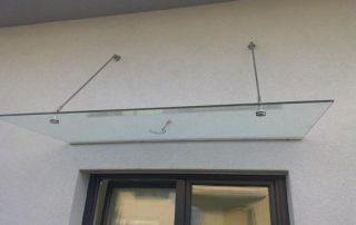 Nadstrešek nad vhodom-nadstreski-teras-in-balkonov-kljucavnicarstvo-marincic-categories_4_358