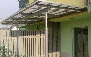 Nadstrešek pred vhodom-nadstreski-teras-in-balkonov-kljucavnicarstvo-marincic-categories_4_215