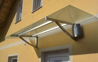 Nadstreški nad vhodom-nadstreski-teras-in-balkonov-kljucavnicarstvo-marincic-categories_4_165