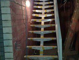 Notranja konstrukcija stopnic z eno nosilno ramo-notranje-stopnice-kljucavnicarstvo-marincic-categories_3_316