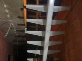 Notranja konstrukcija stopnic z eno nosilno ramo-notranje-stopnice-kljucavnicarstvo-marincic-categories_3_345
