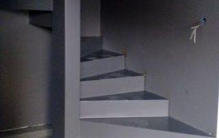 Notranje pločevinaste stopnice - poslovni prostor-notranje-stopnice-kljucavnicarstvo-marincic-categories_3_320