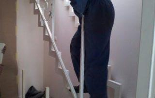 Notranje stopnice pripravljene za lesene nastopne ploskve-notranje-stopnice-kljucavnicarstvo-marincic-categories_3_355