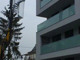 Okrogle zunanje stopnice-kljucavnicarstvo-marincic-categories_9_317