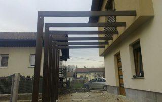 Pergola - vroče cinkano in prašno barvano-nadstreski-teras-in-balkonov-kljucavnicarstvo-marincic-categories_4_333