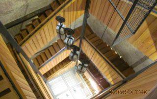 Stopnice v zvoniku na blejskem otoku-notranje-stopnice-kljucavnicarstvo-marincic-categories_3_348
