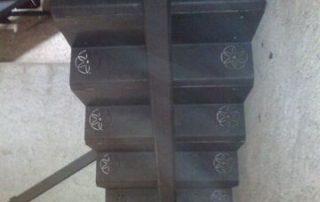 Stopnice v zvoniku na blejskem otoku-notranje-stopnice-kljucavnicarstvo-marincic-categories_3_350