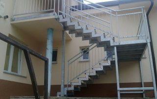 Zunanje stopnice-kljucavnicarstvo-marincic-categories_9_291