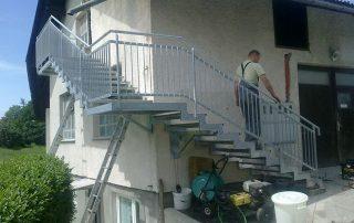 Zunanje stopnice-kljucavnicarstvo-marincic-categories_9_292
