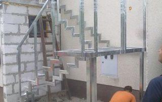 Zunanje stopnice-kljucavnicarstvo-marincic-categories_9_312