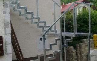 Zunanje stopnice-kljucavnicarstvo-marincic-categories_9_314