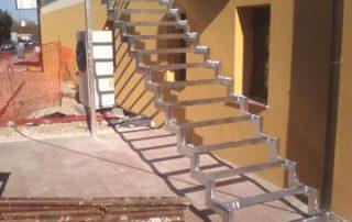 Zunanje stopnice-kljucavnicarstvo-marincic-categories_9_351