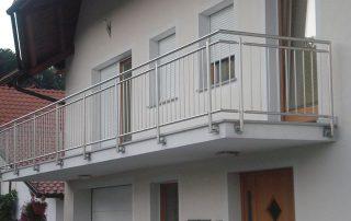 balkonska-ograja-INOX-ograje-kljucavnicarstvo-marincic-categories_1_192