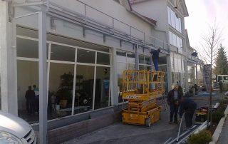 konstrukcije-kljucavnicarstvo-marincic-categories_5_228
