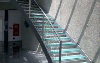 stopnice-notranje-stopnice-kljucavnicarstvo-marincic-categories_3_202