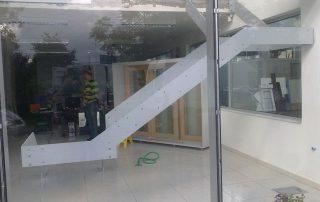 stopnice-notranje-stopnice-kljucavnicarstvo-marincic-categories_3_45