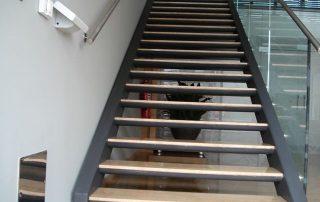stopnice-notranje-stopnice-kljucavnicarstvo-marincic-categories_3_57