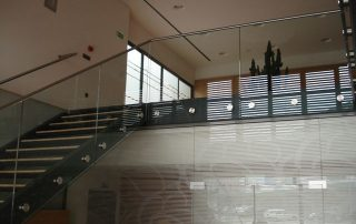 stopnice-notranje-stopnice-kljucavnicarstvo-marincic-categories_3_58