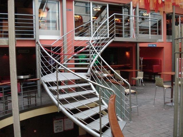 stopnice-notranje-stopnice-kljucavnicarstvo-marincic-categories_3_59