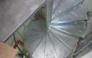 stopnice-notranje-stopnice-kljucavnicarstvo-marincic-categories_3_60