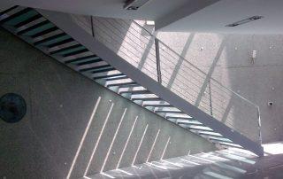 stopnice-notranje-stopnice-kljucavnicarstvo-marincic-categories_3_61